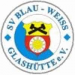 SV Blau Weiß Glashütte