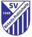 SV Birkwitz-Pratzschwitz