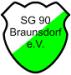 SG 90 Braunsdorf